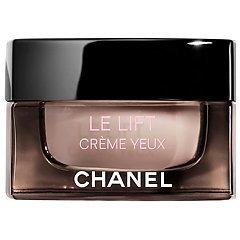 CHANEL Le Lift Creme Yeux 2020 1/1