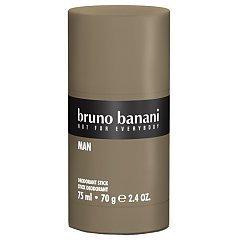 Bruno Banani Man 1/1