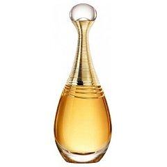 Christian Dior J'Adore Infinissime 1/1