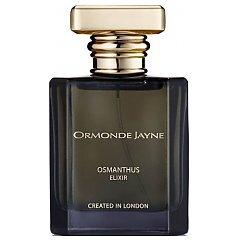 Ormonde Jayne Osmanthus Elixir tester 1/1