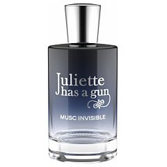 Juliette Has A Gun Musc Invisible tester 1/1
