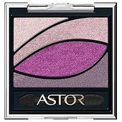 Astor Eye Artist 1/1