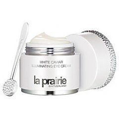 La Prairie White Caviar Illuminating Eye Cream 1/1