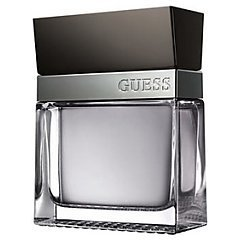 Guess Seductive Homme tester 1/1