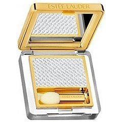 Estee Lauder Pure Color Gelee Powder Eye Shadow 1/1