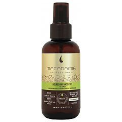 Macadamia Professional Nourishing Moisture Oil Spray 1/1