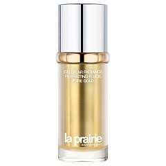 La Prairie Cellular Radiance Perfecting Fluide Pure Gold 1/1