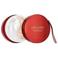 Estee Lauder Nutritious Radiant Vitality 2-Step Treatmen 1/1