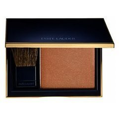 Estee Lauder Pure Color Envy Sculpting Blush 1/1