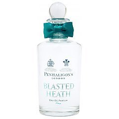 Penhaligon's Blasted Heath 1/1