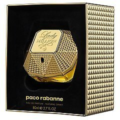Paco Rabanne Lady Million Special Edition 1/1