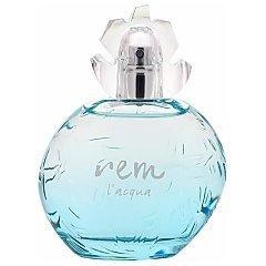 Reminiscence Rem L'Acqua tester 1/1