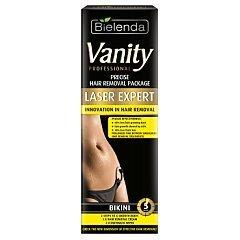 Bielenda Vanity Laser Expert Bikini 1/1