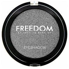 Freedom Mono Eyeshadow Smoulder 1/1