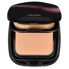 Shiseido Perfect Smoothing Compact Foundation 1/1