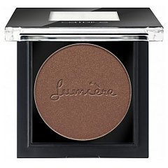Catrice Pret-A-Lumiere Long Lasting Eyeshadow 1/1