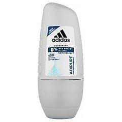 Adidas Adipure Performance 48h 1/1