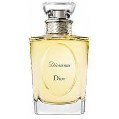 Christian Dior Diorama 1/1