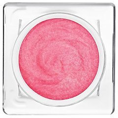 Shiseido Minimalist WhippedPowder Blush 1/1