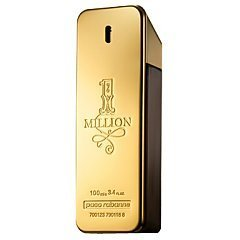 Paco Rabanne 1 Million 1/1