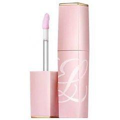Estee Lauder Pure Color Envy Lip Volumizer 1/1