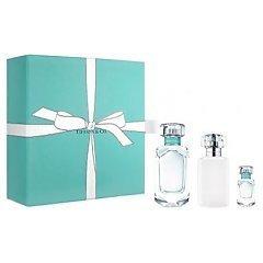 Tiffany Tiffany & Co 1/1