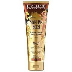 Eveline Cosmetics Brazilian Body 1/1