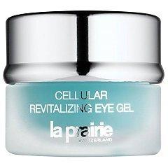 La Prairie Cellular Revitalizing Eye Gel 1/1