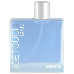 Mexx Ice Touch Man 1/1