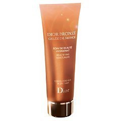 Christian Dior Bronze Beautifying Moisturizer 1/1