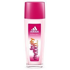 Adidas Fruity Rhythm 1/1