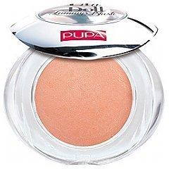 Pupa Like a Doll Luminys Blush Luminous Effect Baked Blush 1/1