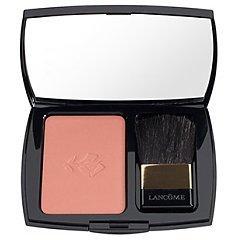 Lancome Blush Subtil Delicate Oil-Free Powder Blush 1/1