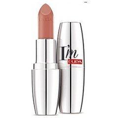 Pupa I'm Lipstick 1/1