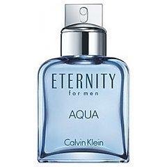 Calvin Klein Eternity Aqua for Men 1/1