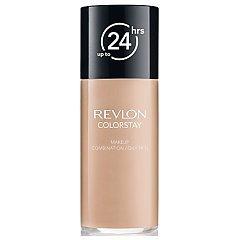 Revlon ColorStay 1/1