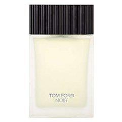 Tom Ford Noir Eau de Toilette 1/1