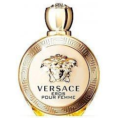 Versace Eros Pour Femme 1/1