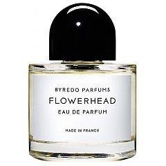 Byredo Parfums Flowerhead 1/1