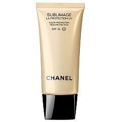 CHANEL Sublimage La Protection UV 1/1