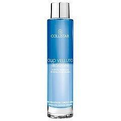 Collistar Benessere dei Sogni Olio Velluto dei Sogni Hair And Body Oil 1/1