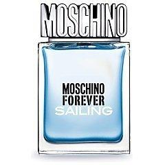 Moschino Forever Sailing 1/1