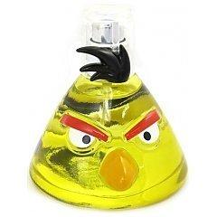 Angry Birds Yellow Bird 1/1