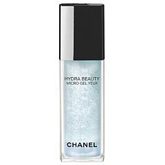 CHANEL Hydra Beauty Micro Gel Yeux 1/1