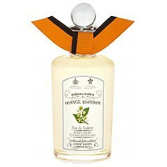 Penhaligon's Orange Blossom 1/1
