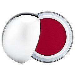 Estee Lauder Courrèges Lip + Cheek Ball 1/1