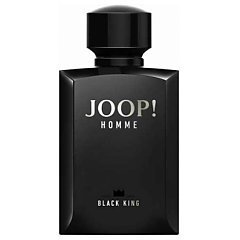 Joop! Homme Black King 1/1