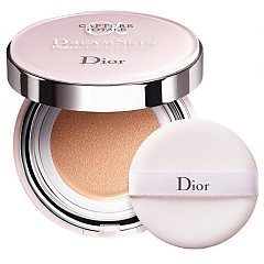 Christian Dior Capture Totale Dream Skin Perfect Skin Cushion 1/1