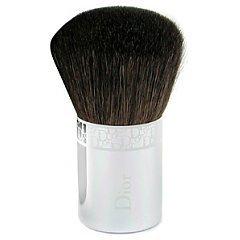 Christian Dior Powder Brush 1/1