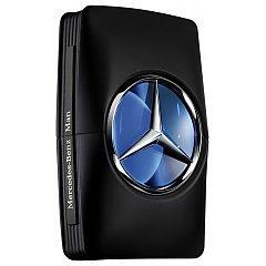Mercedes-Benz Man 1/1